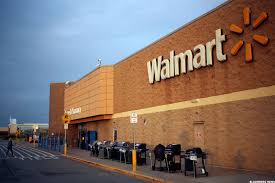 Image result for Walmart