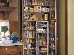 Kitchen Pantry Kitchen Kitchen Pantry Storage 9 Best Design Of The Kitchen