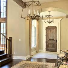 2 story foyer chandelier. Golden 2 Story Foyer Chandelier W