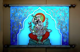 glass colour etching designs gallery