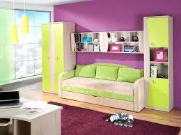 Childrens Bedroom Furniture Gorgeous Bedroom Furniture Sets Bedroom Sets  Kids Bedroom Sets Photo In Bedroom Sets