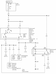 wiring diagram for 2002 pt cruiser ireleast info pt cruiser wiring schematic pt wiring diagrams wiring diagram