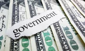 Image result for bad government