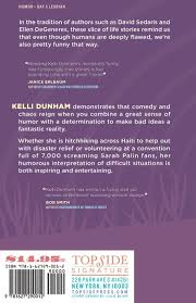 freak of nurture kelli dunham com books