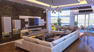 Stylish Living Room Designs Stylish Living Room Designs For Your Beloved Residence Home