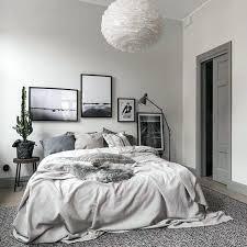 grey room decor stylish decoration grey bedroom decor best ideas about grey bedroom decor on grey room