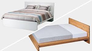 Ikea malm bed frames (bed): Patent Streit Um Ikea Bett Mo Siegt Uber Malm Wirtschaft Sz De