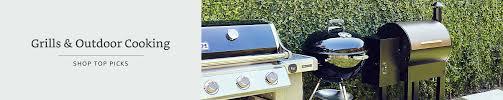 outdoor bbq grills. Outdoor Cooking Bbq Grills