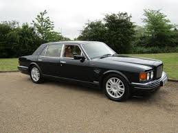 bentley brooklands r mulliner 1998 below 18th june entries for 27th Bentley Wiring Model at 93 Bentley Brooklands Door Wiring Diagram