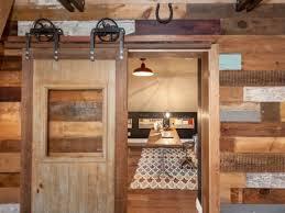 Beautiful Barn Door Designs : Build Double Barn Door Designs ...