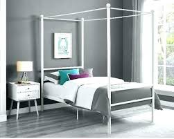 princess canopy beds for girls – iml-conference.org