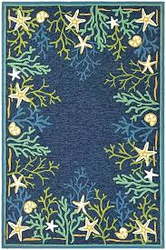 beach house rugs brilliant coastal area rugs beach themed rugs beach house rugs rugs intended for beach house rugs