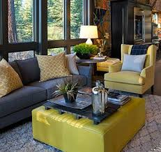 ethan allen furniture living room chairs. hgtv dream home with ethan allen furnishings: carlotta sofa, parker chair, monterey chair. living room grayliving furnitureliving furniture chairs