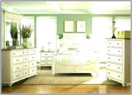 white washed bedroom furniture sets – islagas.co