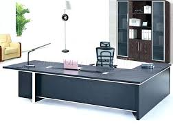 home office table desk. Perfect Home Home Study Table Cheap Funky Office Furniture Large Size  Of With Home Office Table Desk C