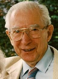 Obituary of Ralph A. Garrison | Wm. J. Rockefeller Funeral Home | S...