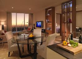 Moroccan Living Room Design Living Room Grotesque Moroccan Living Room Colors Plus Best Of