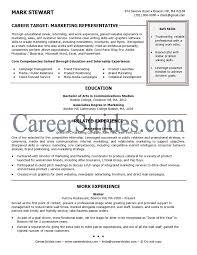 college sample resume  seangarrette cocollege sample