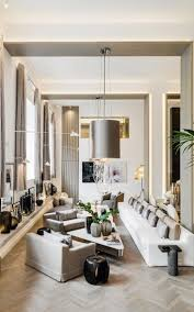 Interior Design Living Rooms 25 Best Ideas About Long Living Rooms On Pinterest Long Live
