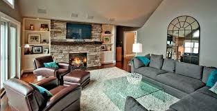 famous what color area rug with brown couch ln14 roccommunity area rug with brown couch area