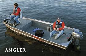 research alumacraft boats on iboats com l angler tillers 1
