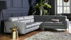grey living room décor ideas blog
