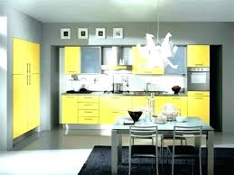 Yellow subway tile Yellow Brick Yellow Backsplash Tile Grey And Yellow Kitchen Tiles Walls Modern Gray Ideas Unique Pendant Subway Tile Yellow Backsplash Tile Ideas Tile Yellow Backsplash Tile Grey And Yellow Kitchen Tiles Walls Modern