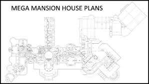mega mansion floor plans. Simple Mega Megamansionhouseplans Intended Mega Mansion Floor Plans