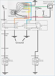 flex a lite wiring diagram wiring diagram \u2022 2 Speed Fan Wiring Diagram at Flex A Lite Black Magic Wiring Diagram