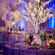 Indian Wedding Plans Barca Fontanacountryinn Com