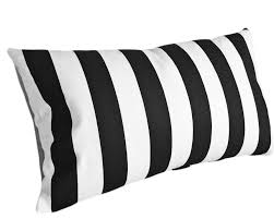 throw pillow clipart. pin pillow clipart black and white #15 throw
