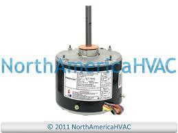 rheem blower motor wiring diagram rheem image ruud x 13 blower motor wiring diagram ruud auto wiring diagram on rheem blower motor wiring