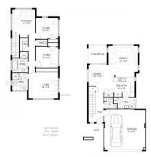 floor best of trendy affordable country house plans 0 spacious small modern at small modern house plans