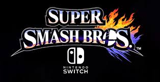 Smash Ultimate Classic Mode Unlock Chart Super Smash Bros Ultimate Unlockable Characters How To Unlock