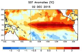 el nino essay el ni o and the gal pagos noaa climate gov el ni o and the gal pagos noaa climate gov · el nino essays