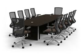 new office chairs 11