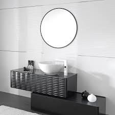 Bathrooms Design Grey Bathroom Cabinets Wall Mounted Bathroom