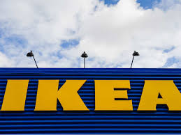 Ikea Not To Hike Prices Of Low End Furniture Products The