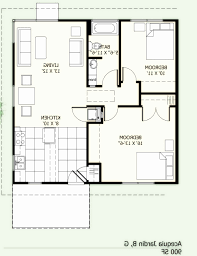 house plan design 800 sq ft fresh free home plans india new home design 2 bedroom