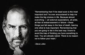 40 Gruesomeness Fear Quotes Quotes Hunger Cool Famous Quotes About Fear