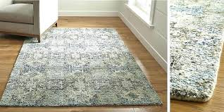 5 x rug square excellent area rugs throughout round 5x5 home depot design