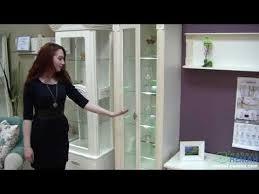 Купить Модульная <b>гостиная Афина</b> в Санкт-Петербурге ...
