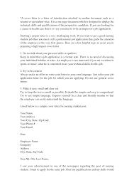 cover letter for rn job cover letter sample for nursing job save throughout tem jmcaravans