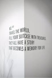 wall decor letter art reformedbyleviathan