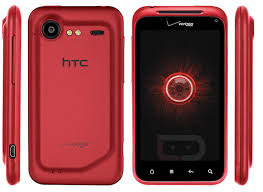 all htc phones for verizon. verizon black friday deals: new red droid incredible 2, price cuts, and more all htc phones for s