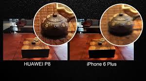 huawei p8 camera. http://szlifestyle.com/sz/2015/04/18/huawei-p8-and-p8 -max-with-innovative-rgbw-camera/https://i0.wp.com/szlifestyle.com/sz/wp-content/uploads/2015/04/gb- huawei p8 camera e