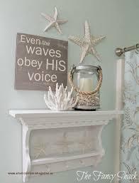 mermaid bathroom decor ideas favorite 50 inspirational wooden mermaid wall decor sets home of mermaid bathroom