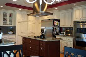 Freestanding Kitchen Furniture Freestanding Kitchen Cabinet Martha Stewart Kitchen Cabinets As