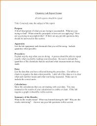 Physics lab report Springer Link