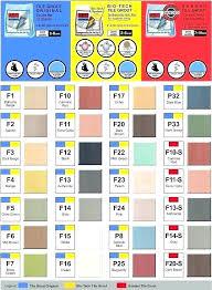 Tile Grout Color Chart Laticrete Grout Chart Negociacioncerrejon2016 Co